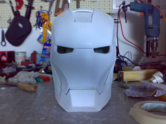Forex ironman